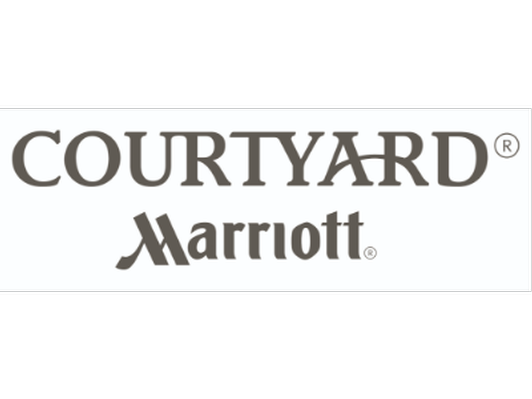 One Overnight Stay at the Courtyard by Marriott in Schenectady