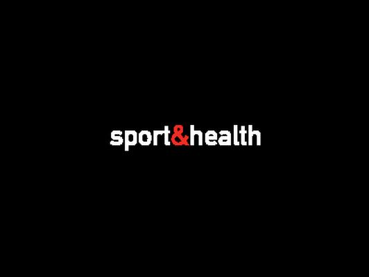 Capitol Hill Sport & Health