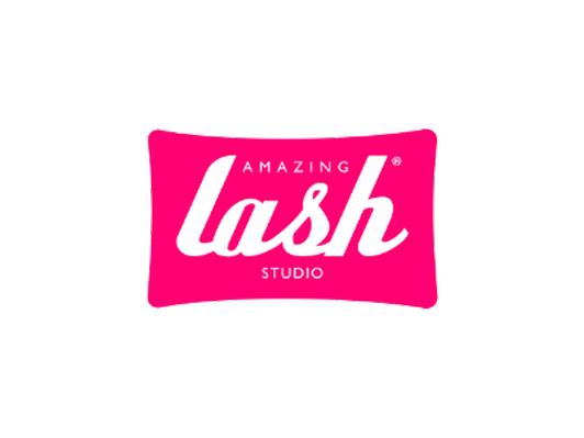 """""""Lashes for Days"""" Gift Bag from Amazing Lash Studio"""