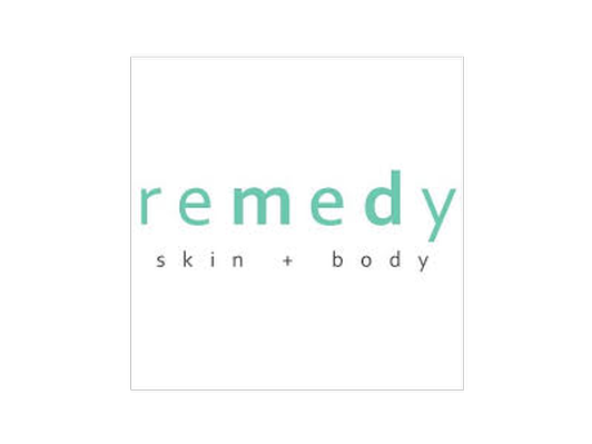 20 Units of Botox at Remedy Skin + Body