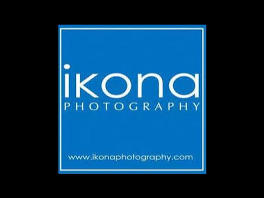 Ikona Photography session #1