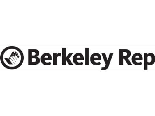 2 Tickets to Berkeley Rep 2018-19 Season Performance