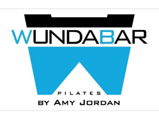 Certificate for Five Wundabar Classes