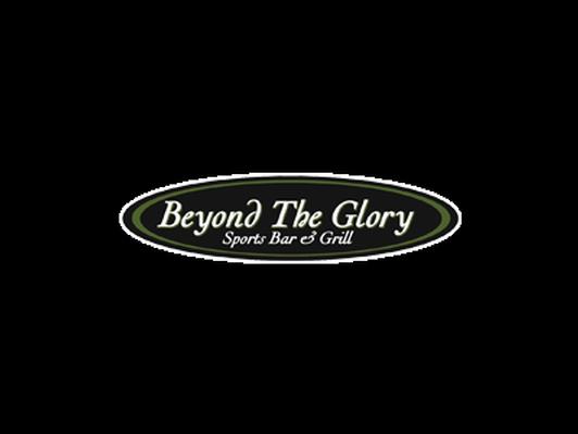 Beyond the Glory $50 Gift Card