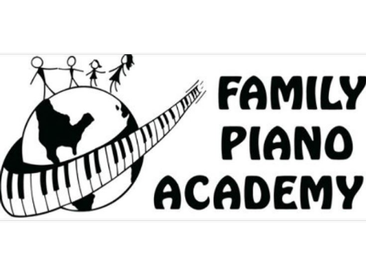 One Month of Piano Lessons