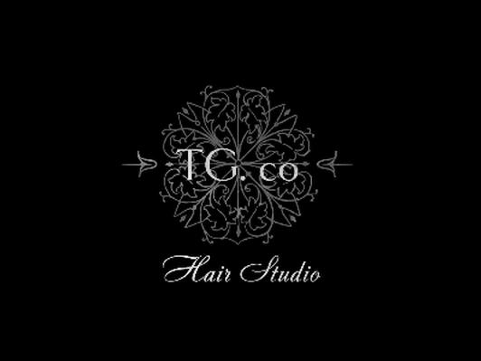 T.G. co Hair Studio