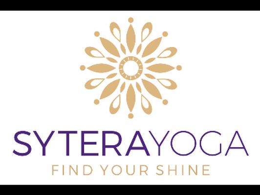 Sytera Yoga 10 class pass