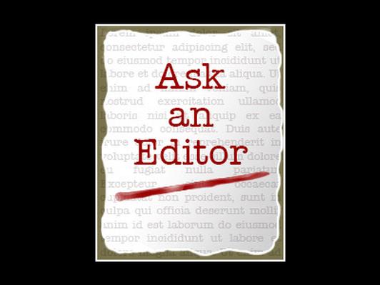 Manuscript Critique