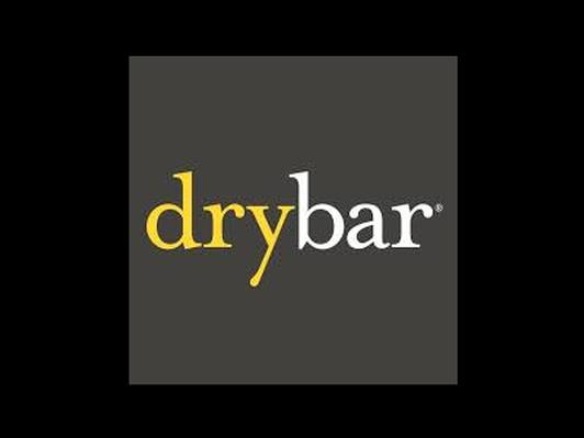 $50 Gift Card to DryBar