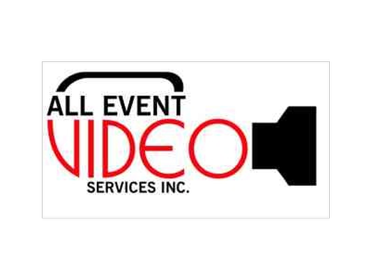 Audio Visual Equipment for your special event!