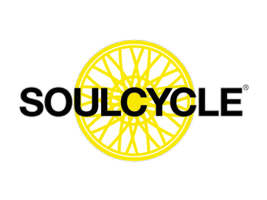 5 Class Pass to SoulCycle