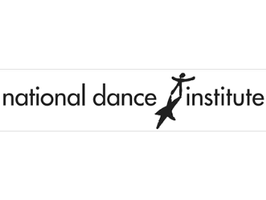 National Dance Institute