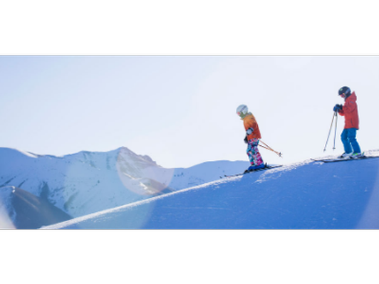 Sturtevants Premium Ski Lease Package