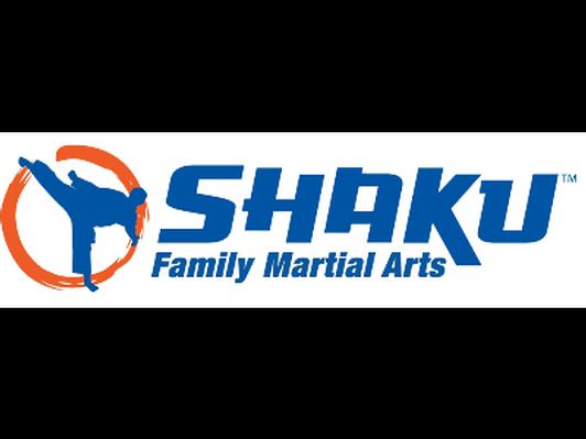 SHAKU Family Martial Arts