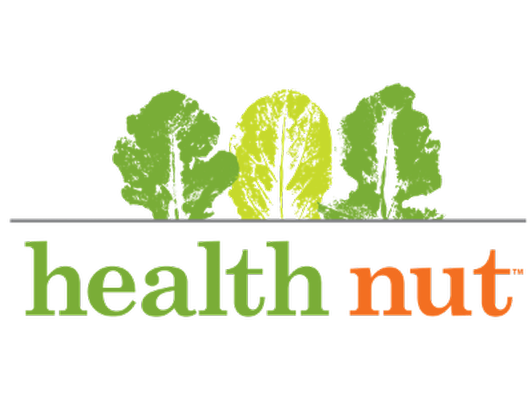$15 Gift Card to Health Nut