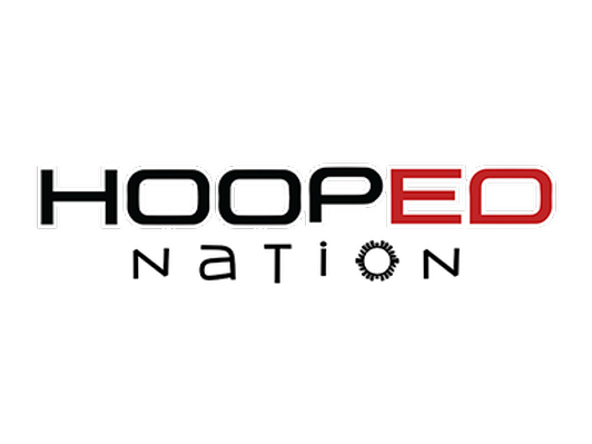 HOOPED Nation