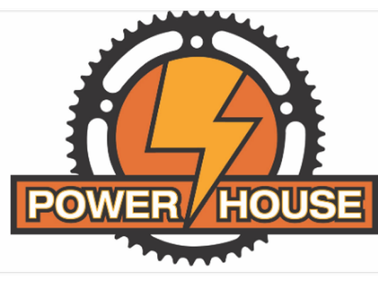 Power House Gift Certificate $25
