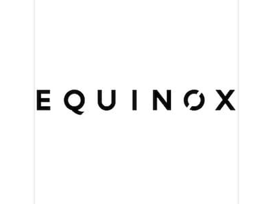 3 Month Select Membership at EQUINOX