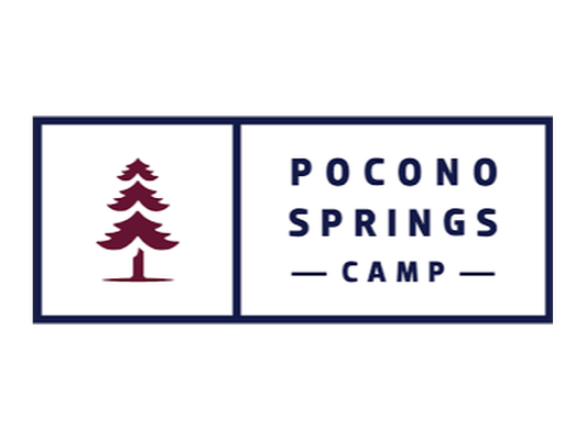 Pocono Springs Camp