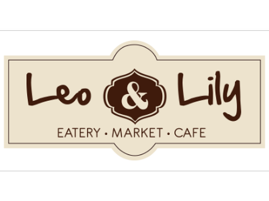 $50 Gift Card to Leo & Lily