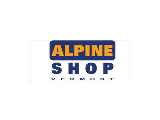The Alpine Shop Bike Tune Up