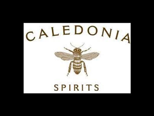 Caledonia Spirits-Gift Certificate