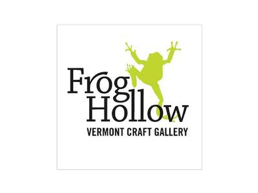Frog Hollow Year Membership
