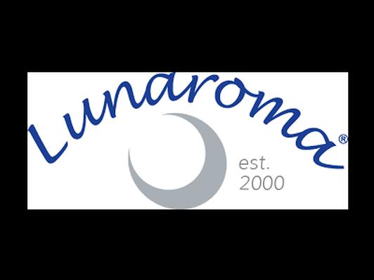 Lunaroma-Gift Certificate