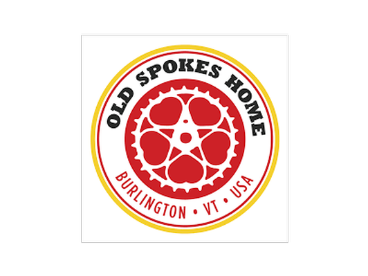 Old Spokes Home-Gift Certificate