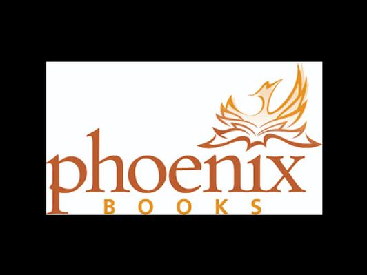 Phoenix Books Gift Card