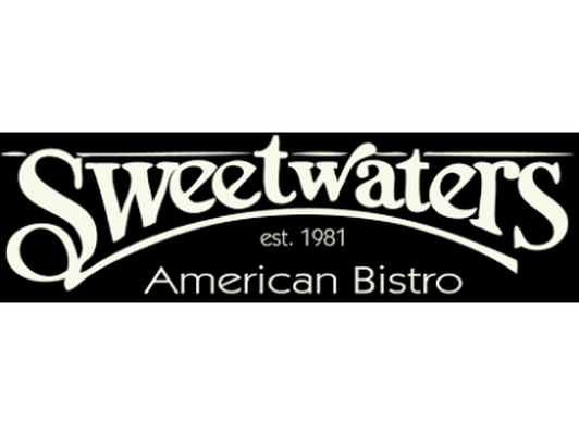 Sweetwaters Gift Certificate