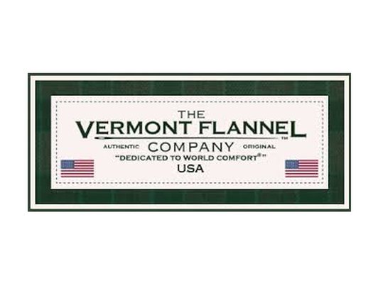 Vermont Flannel Gift Certificate