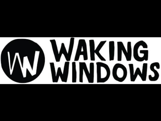 Waking Windows Weekend Pass