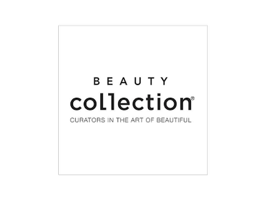 $50 Gift Card to Beauty Collection