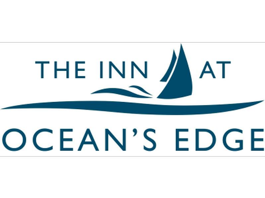 The Inn at Ocean's Edge - One night stay for 2 in an Ocean View Room with Breakfast