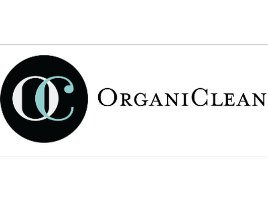 OrganiClean - 4 Hour Natural Home Cleaning Service