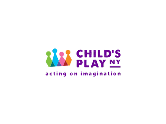 $200 at Child's Play NY August Program