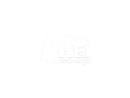 $150 at REI Co-op