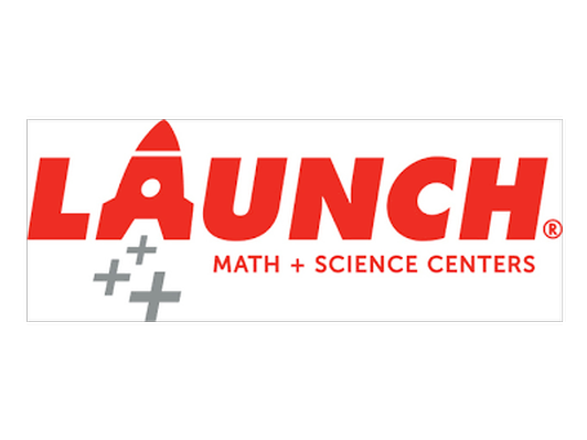 Launch Math + Science Centers