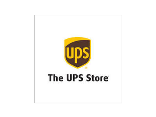 TSA GROUP d/b/a The UPS Store