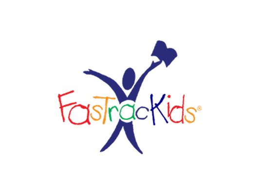 1 Month of Tutoring at FasTracKids