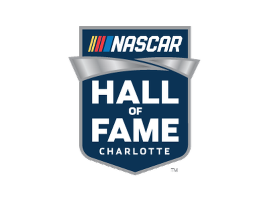 NASCAR Hall of Fame Tickets