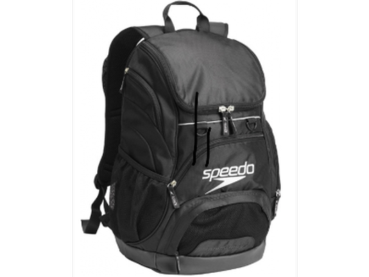 Personalized Speedo Backpack