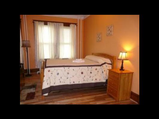 Premium Room - 50th Anniversary
