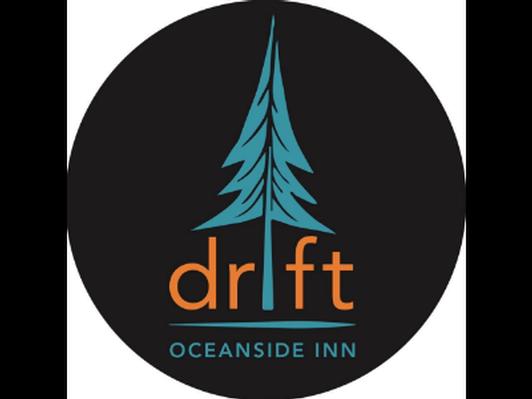 One Night Stay at Drift Oceanside Inn