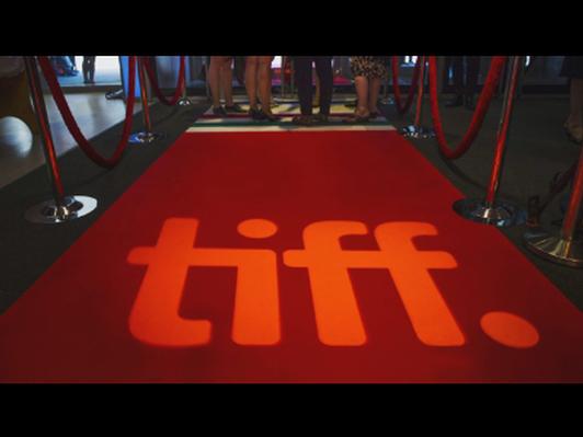 TIFF Dual Membership