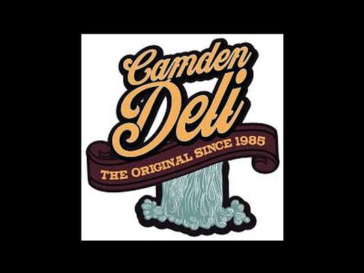 Camden Deli - $20 Gift Certificate