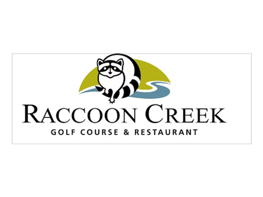 Raccoon Creek Golf Club Foursome