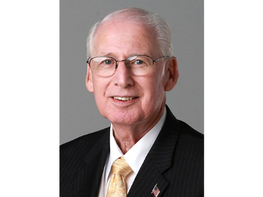 Lunch with Legendary K-State Coach Bill Snyder
