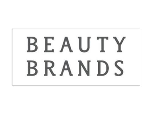 Beauty Brands Experience
